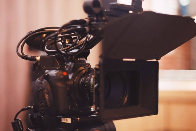 film digitalpartner
