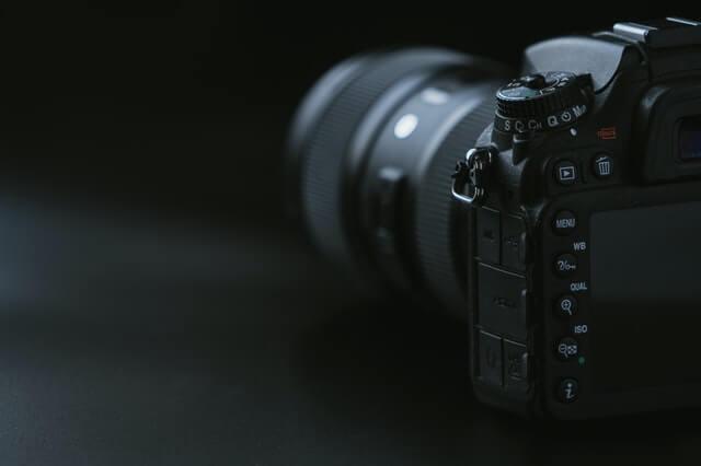 foto fotograf fotografering digitalpartner