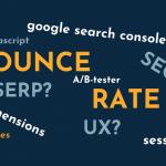 30 viktiga begrepp inom webbutveckling
