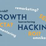 30 viktiga begrepp inom digital marknadsföring