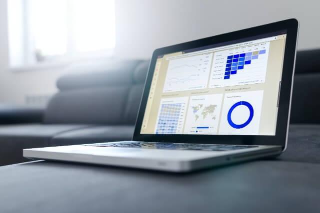priser digital marknadsföring digitalpartner